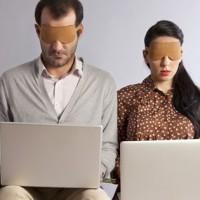 Blind Date Tips
