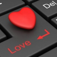 Choosing an Online Dating Site