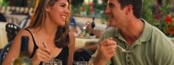 Dating Tips for Guys
